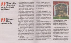 Skannaus_20210630 (9)